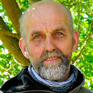 Claus-Peter Nebendahl