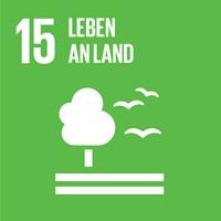 15 - Leben an Land