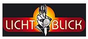 Logo Lichtblick Filmtheater